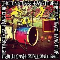 Hang It Up - Single Mp3 Download