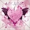 My Junk Live feat Kelley Jakle Olivia Noelle Jilli Marine Jamie Lee Barnard Caitlin Ary Single