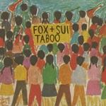 Fox + Sui - Summer Storm