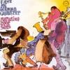 Linger Awhile  - Dave McKenna Quartet fea...