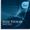 Jazz Violin Music - The Listening Library - Various Artists