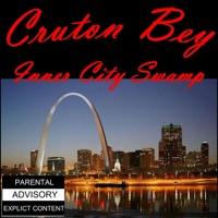 Inner City Swamp - Single