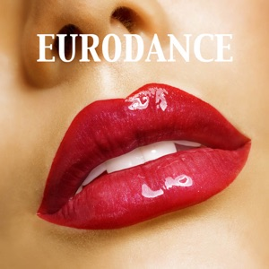 Eurodance Eurobeat Dance Party People Club - You Will Find Me (Eurobeat House Dance Music Mix)