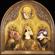 Praise the Helix - Church of the Helix Choir