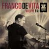 Franco de Vita - Franco de Vita Vuelve en Primera Fila ilustraciГіn