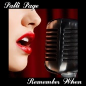 Patti Page - The Tennessee Waltz