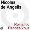 Romantic rendez-vous - Nicolas de Angelis