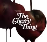 Neneh Cherry & The Thing - Dream Baby Dream