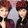 Sweethearts of the Rodeo - Midnight Girl / Sunset Town