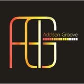 Addison Groove - Starluck