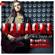 Diary of Jane (In the Style of Breaking Benjamin) [Karaoke Version] - Ameritz Top Tracks