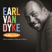 Earl Van Dyke - My Cherie Amour