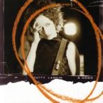 Patty Larkin - Tango