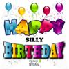 Birthday Song Crew - Happy Birthday Howard artwork