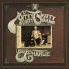 Uncle Charlie and His Dog Teddy (Remastered), Nitty Gritty Dirt Band