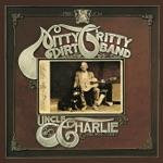 Nitty Gritty Dirt Band - Mr. Bojangles (2003 Remastered)