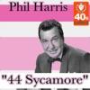 44 Sycamore Single