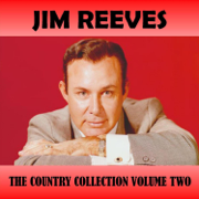 My Cathedral - Jim Reeves - Jim Reeves