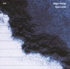 Waltz For Debby  - Ralph Towner