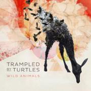 Ghosts - Trampled By Turtles - Trampled By Turtles
