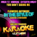 You Don't Bring Me Flowers Anymore (In the Style of Barbra Streisand & Neil Diamond) [Karaoke Version] - Ameritz Karaoke Entertainment