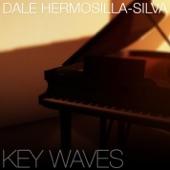 Dale Hermosilla-Silva - Raindrops