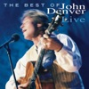 The Best of John Denver (Live), John Denver