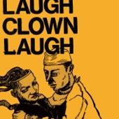 Laugh Clown Laugh - Fix the Mix