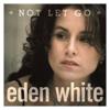 Eden White - Not Let Go (Breathe 'til We Catch Up) artwork
