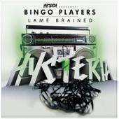 Lame Brained - Single