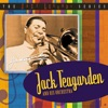 King Porter Stomp  - Jack Teagarden