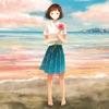 Itoshikimie - Single ジャケット写真