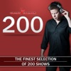 Icon Corsten's Countdown 200 (The Finest Selection of 200 Shows)