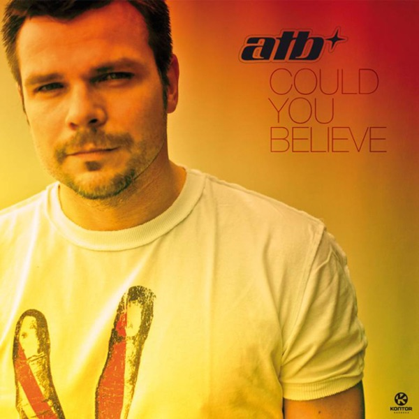 Could You Believe - EP