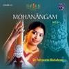 Mohanangam Vol 1