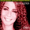 Best Kept Secret (Deluxe Edition), Leona Lewis
