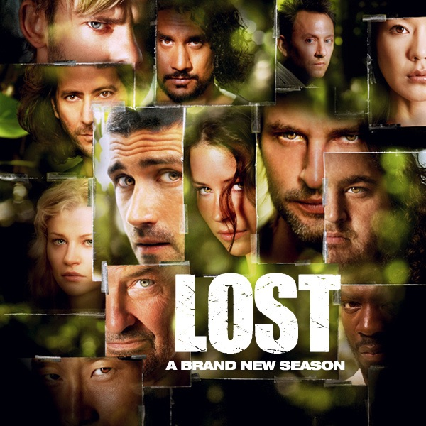 Lost season 2 episode 3 helen / Assassinio sul nilo cast