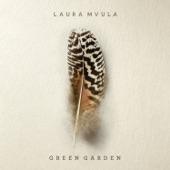 Green Garden - Single