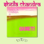 Sheila Chandra - Quiet 3