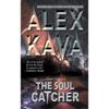 Alex Kava - The Soul Catcher (Unabridged) artwork