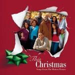 songs like This Christmas