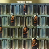 Yusef Lateef - Buddy and Lou
