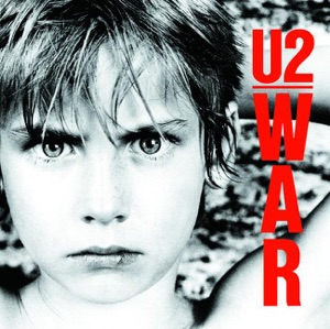 War (Deluxe Edition) [Remastered] Mp3 Download