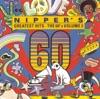 Nipper's Greatest Hits 60's, Vol. 2