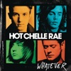 Hot Chelle Rae - I Like It Like That (feat. New Boyz)