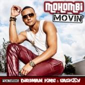 Movin (feat. Birdman, K.M.C. & Caskey) - Single