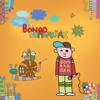 Bongo BomBarďák - 3B