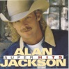 Alan Jackson Super Hits