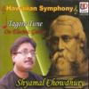 Shyamal Chowdhury - Tagore Tune On Electric Guitar artwork