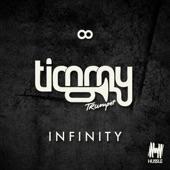 Infinity (Remixes)